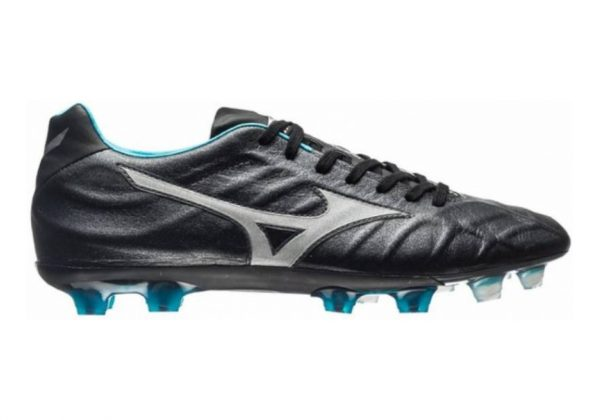 Mizuno Rebula 2 V1 MIJ Firm Ground mizuno-rebula-2-v1-mij-firm-ground-f8a4