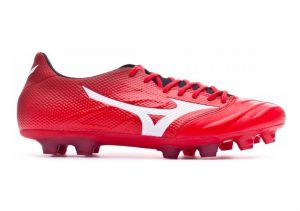 Mizuno Rebula 2 V2 Firm Ground mizuno-rebula-2-v2-firm-ground-9190