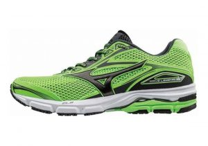 Mizuno Wave Legend 4 Green