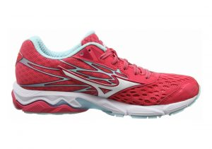 Mizuno Wave Catalyst 2 Pink