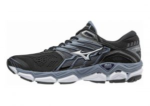 Mizuno Wave Horizon 2 black