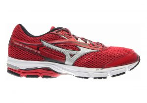 Mizuno Wave Legend 3 Red
