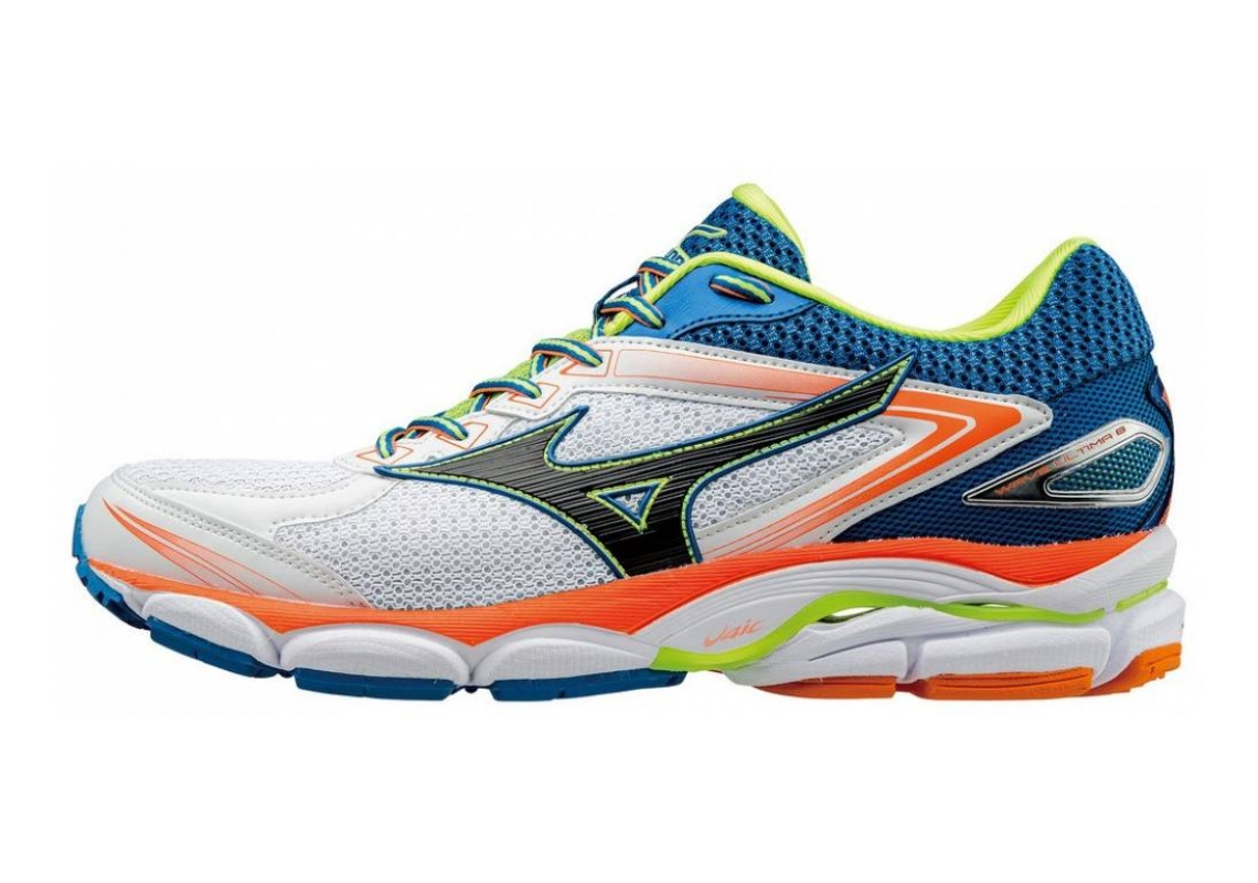 Mizuno Wave Ultima 8 Multi