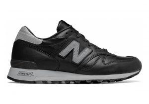 New Balance 1300 Black/Silver