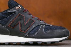 New Balance 1300 Denim