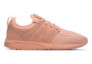New Balance 247 Sport Pink