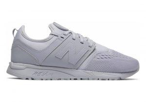 New Balance 247 Sport Grey