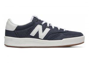 New Balance 300 Vintage Pigment/White
