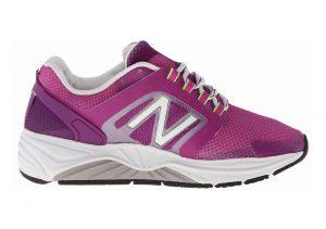 New Balance 3040 Purple