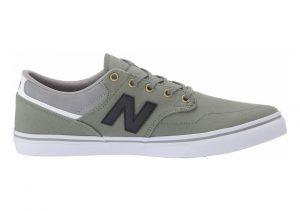 New Balance 331 Olive