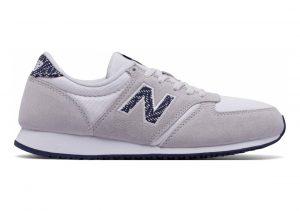 New Balance 420 Cotton Denim new-balance-420-cotton-denim-a40e