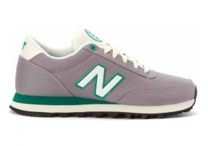 New Balance 501 Rugby new-balance-501-rugby-eefc