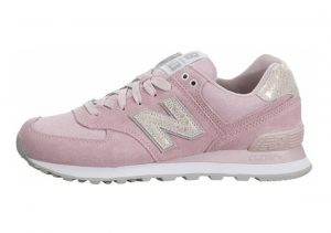 New Balance 574 Shattered Pearl new-balance-574-shattered-pearl-6d03