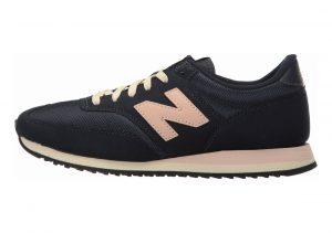 New Balance 620 70s Running Navy/Pink
