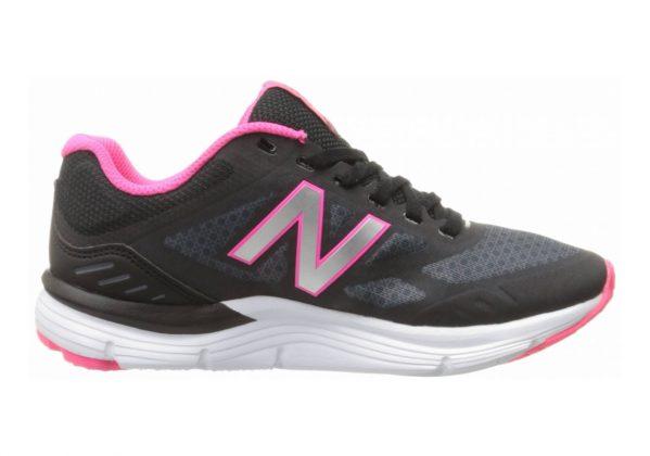 New Balance 775 v3 Thunder-Black-Alpha Pink