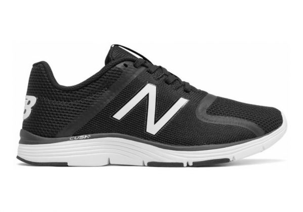 New Balance 818 v2 Trainer new-balance-818-v2-trainer-6cd3