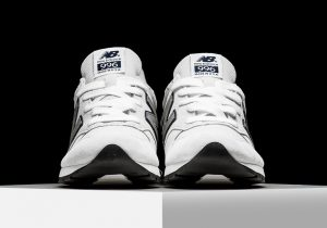 New Balance 996 Classic