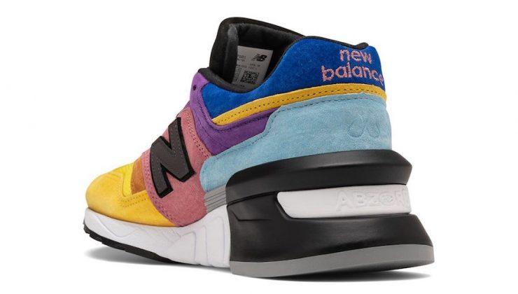 new-balance-997-baited