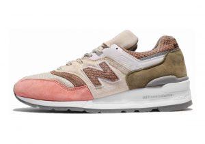 New Balance 997 Desert Heat new-balance-997-desert-heat-1a9f