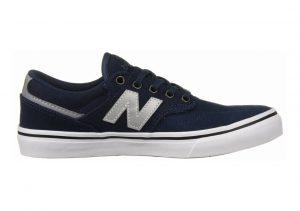 New Balance 331 Navy