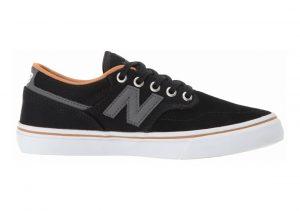 New Balance 331 Black