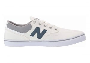 New Balance 331 White