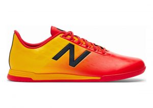 New Balance Furon v4 Dispatch Indoor Flame