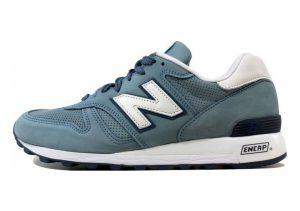 New Balance 1300 Blue