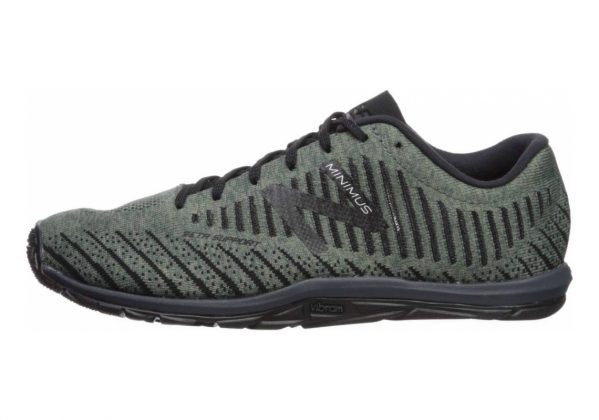 New Balance Minimus 20 v7 Trainer Grey