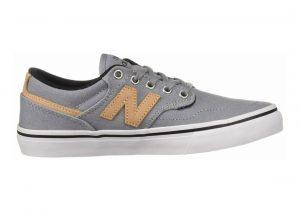 New Balance 331 Grey/Pink