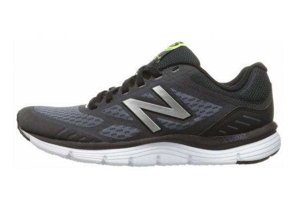 New Balance 775 v3 Thunder/black/hi Lite