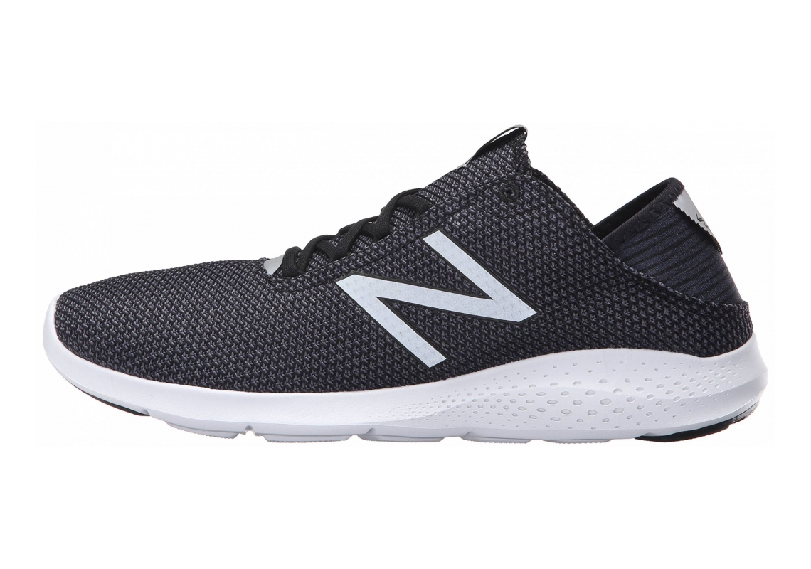 New Balance Vazee Coast Black