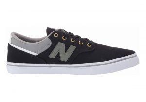 New Balance 331 Black / Grey