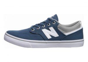 New Balance 331 Blue / Teal