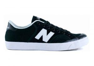 New Balance Pro Court 212 Black