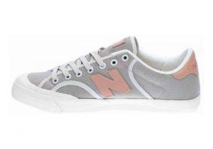 New Balance Pro Court 212 Grey
