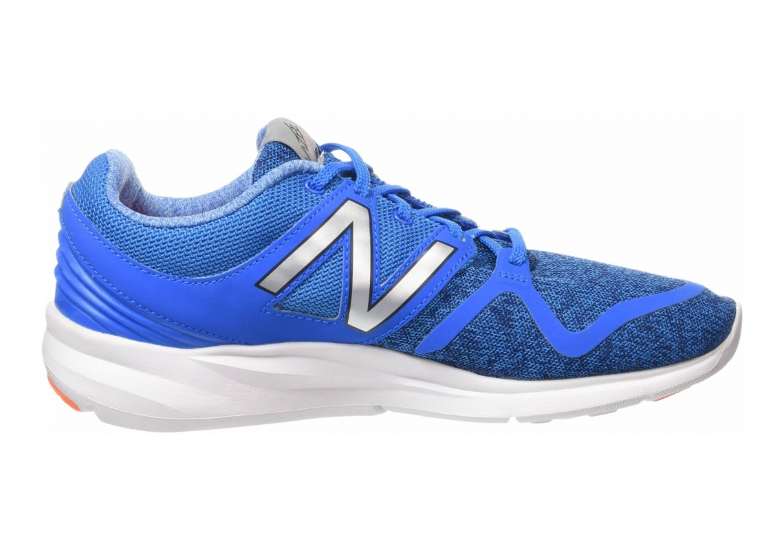 New Balance Vazee Coast multicolour