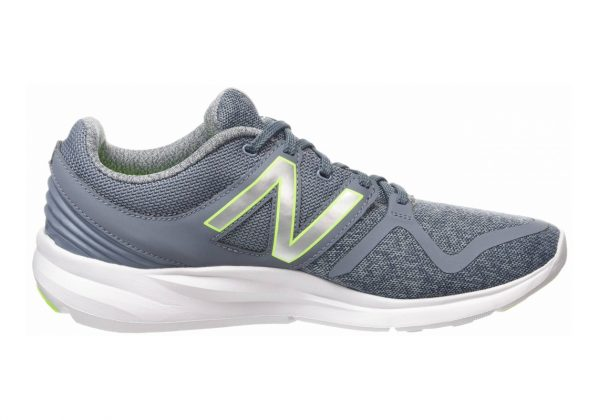 New Balance Vazee Coast Gris (Grey/Black/061)