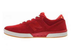 New Balance PJ Stratford 533 Red