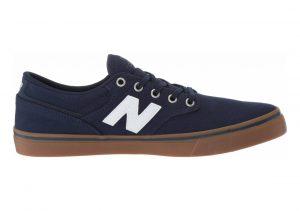 New Balance 331 Navy / White