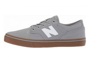 New Balance 331 Gray