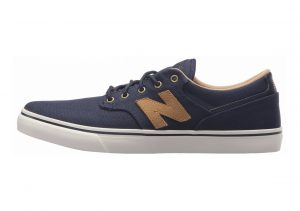 New Balance 331 Azul