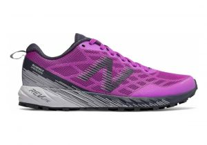New Balance Summit Unknown Purple