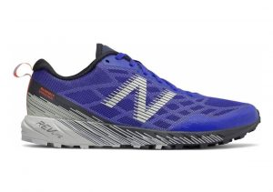 New Balance Summit Unknown Blue