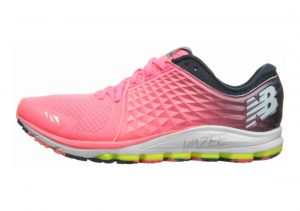 New Balance Vazee 2090 Pink with Navy