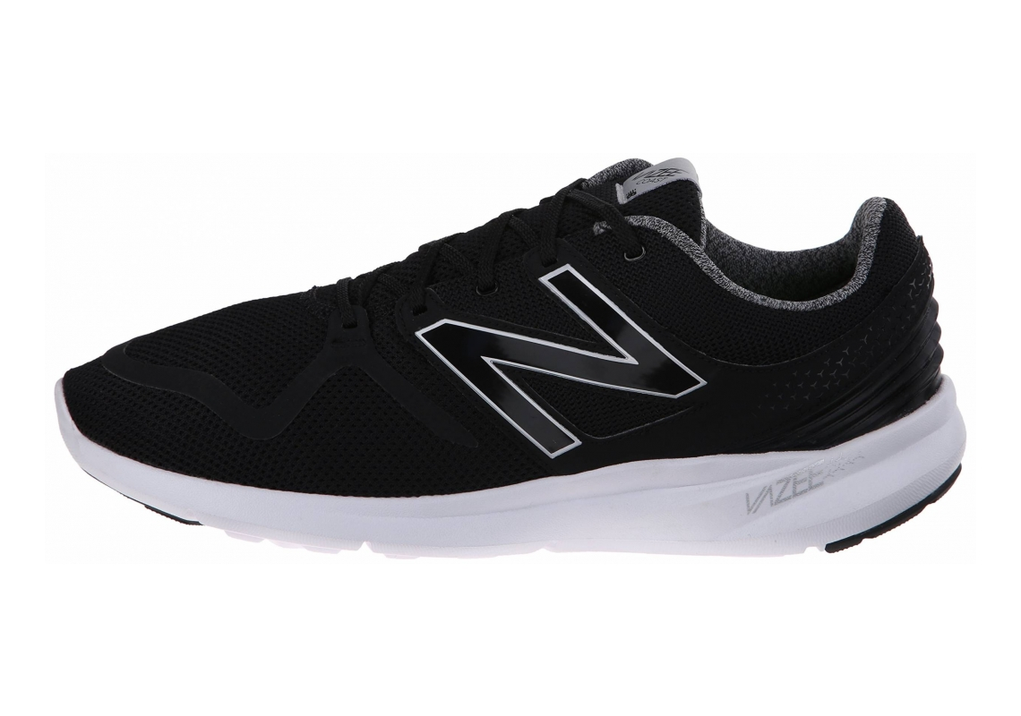 New Balance Vazee Coast Black/Pink (018)