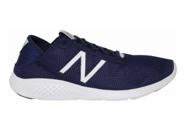 New Balance Vazee Coast Blue