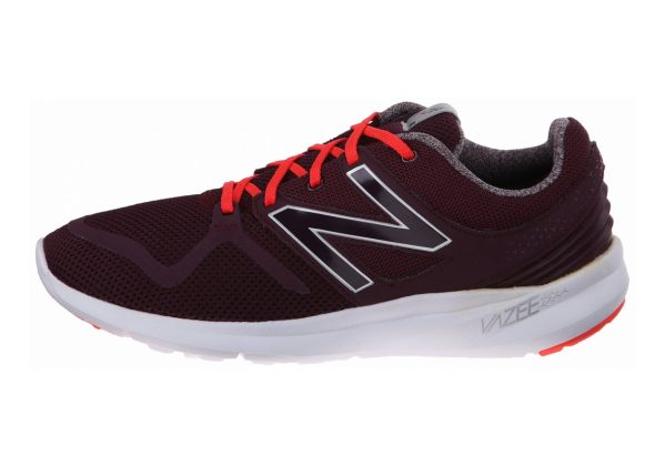 New Balance Vazee Coast Purple