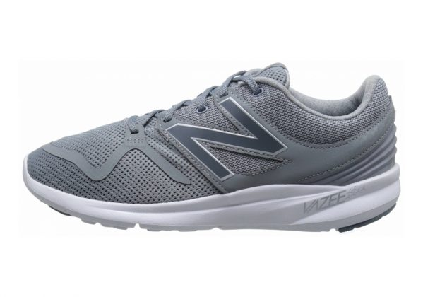 New Balance Vazee Coast Grey