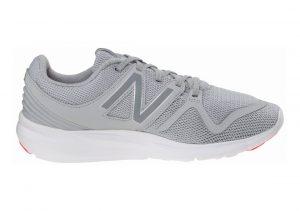 New Balance Vazee Coast Silver/White